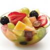 กินผลไม้ ตามกรุ๊ปเลือด