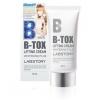 60-600 Labstory B-Tox Lifting Cream Labstory B-tox Lifting Cream