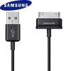 USB for Galaxy TAB