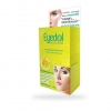A1-018 Eyedol Exclusive Instant อายดอล ผลิตภัณฑ์ดูแลผิวรอบดวงตา กล่องละ 10 ซอง eyedol exclusive instant