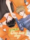(นิยายวาย) OUR LAST DAY พี่มี (แฟน) เด็ก + mini novel / SaiSioo :: มัดจำ 369 ฿, ค่าเช่า 73 ฿ (ทำมือ) B000016007