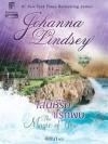 เสน่ห์รักแรกพบ ล.4 ชุดมาลอรี่ (The Magic of You, Malory-Anderson Family #4) / โจฮันนา ลินด์ซีย์ (Johanna Lindsey) ; พิชญา (แปล) :: มัดจำ 265 ฿, ค่าเช่า 53 ฿ (แก้วกานต์ - historical romance) B000015815