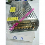 Adapter 12V 15A