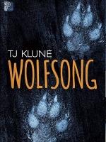 (pre-order) Wolfsong / T.J. Klune ; พิชญา (แปล) :: มัดจำ 550 ฿, ค่าเช่า 165 ฿ (Pride by แก้วกานต์) B000016139 ***จัดส่งปลายเดือนตุลาคม