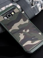 เคสซัมซุง A8 แต่งลายพรางทหาร Samsung A8 มี3สี
