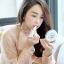 แป้ง D-Concept แป้งที่ทำให้ผิวหน้าคุณชุ่มชื้น ฉ่ำวาว เหมือนสาวเกาหลี แต่งหน้าแบบใสๆ ไม่หนาโบ๊ะ thumbnail 8