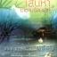 เสน่หาซาตานร้อยเลห์ / ปาริดา :: มัดจำ 280 ฿, ค่าเช่า 56 ฿ (ทัช (Touch Publishing)) FT_TH_0047 thumbnail 1