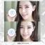 แป้ง D-Concept แป้งที่ทำให้ผิวหน้าคุณชุ่มชื้น ฉ่ำวาว เหมือนสาวเกาหลี แต่งหน้าแบบใสๆ ไม่หนาโบ๊ะ thumbnail 9