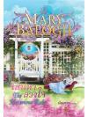 เสน่หาลวงใจ / แมรี่ บาล็อก ; มัณฑุกา (แปล) :: มัดจำ 200 ฿, ค่าเช่า 40 ฿ (แก้วกานต์ - historical romance) B000015558