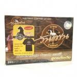 กาแฟวันแฟน OneFan Coffee 1 กล่อง 390 บาท