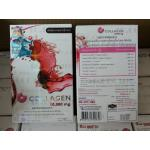 Dountt Collagen peptide 10000 mg โดนัทคอลลาเจน 10000 mg