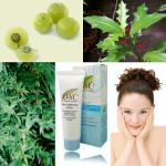 ครีมทาฝ้า Melasma White Herbal Cream เป็นสูตรปรับปรุงใหม่