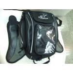 กระเป๋าติดถัง Alpinestars ตามภาพ
