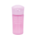 Shiseido White Lucent Luminizing Surge 15ml อิมัลชั่นสำหรับเสริมสร้างเกราะป้องกันให้กับผิว มอบพลังในการป้องกันไม่ให้จุดด่างดำเกิดขึ้นอีกครั้ง