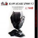 ชิล Kawasaki Z900 K2 Factory V2