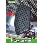 #Versys 650 2011-2014