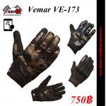 ถุงมือ Vemar VE-173