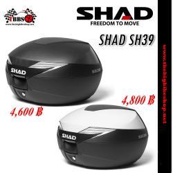 กล่องหลัง SHAD SH39