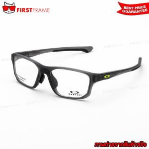 OAKLEY OX8142-02 CROSSLINK FIT A