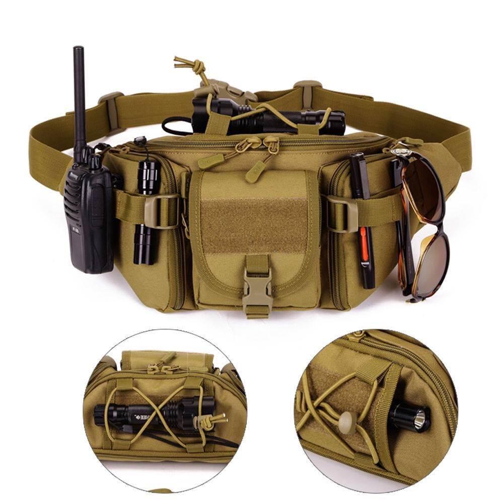 กระเป๋าคาดเอว X8