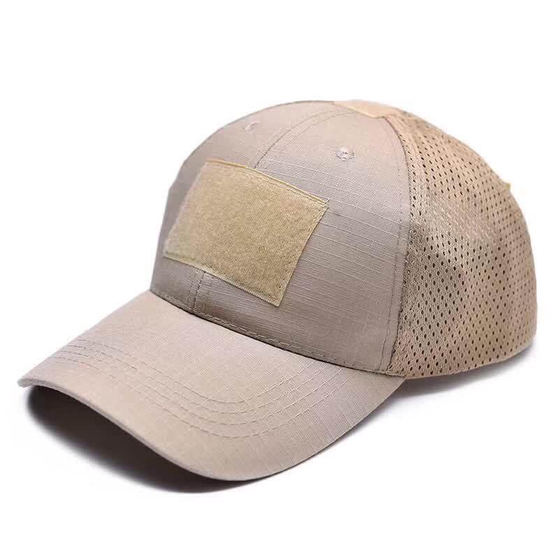 หมวกแก็ป ตะข่าย