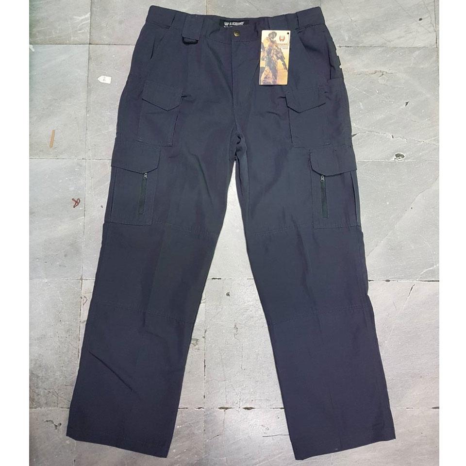 กางเกง Blackhawk สีเทา