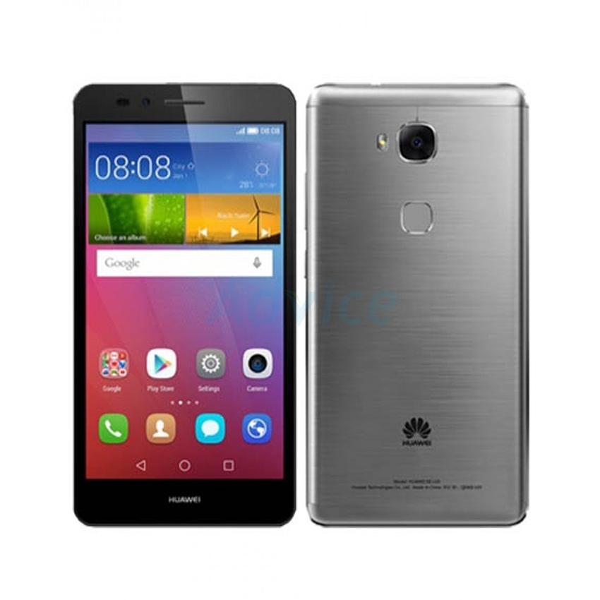 Huawei Smartphone GR5