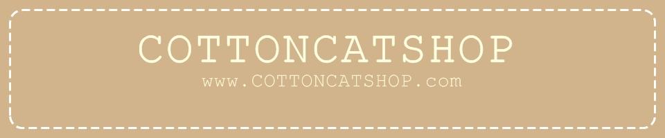 cottoncatshop