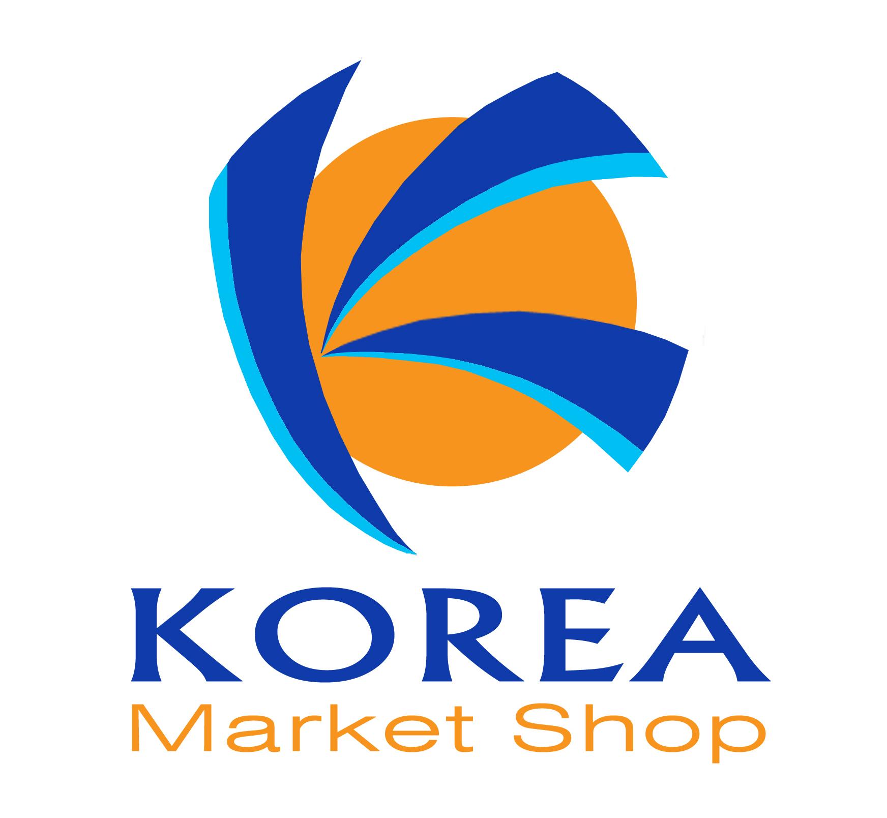 นำเข้าสินค้าจาก TAOBAO Tmall Alibaba USA ราคาถูก ส่งทั่วประเทศ
