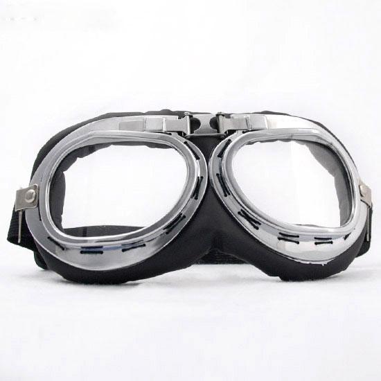 แว่นตา Goggle Harley