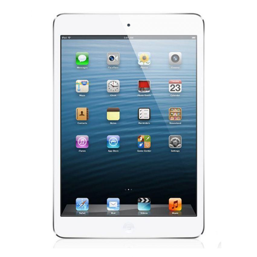 iPad Mini2 16 GB