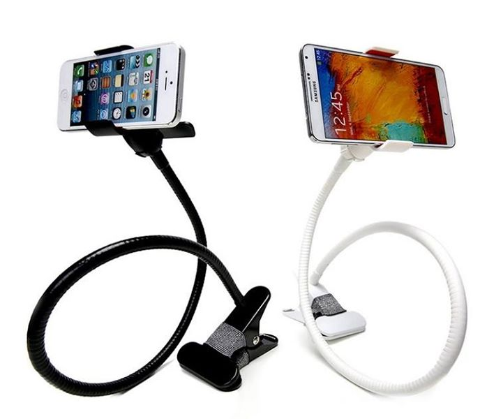 Mobile Phone Universal Bracket