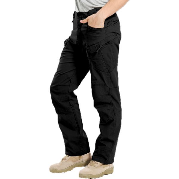 กางเกง Helikon-Tex ดำ