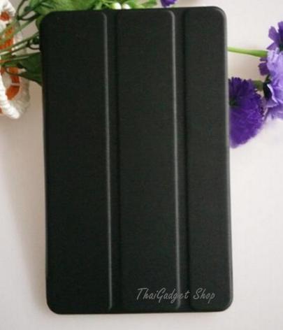 เคส Asus FonePad HD7 ME372 (K00E) Slim ตรงรุ่น