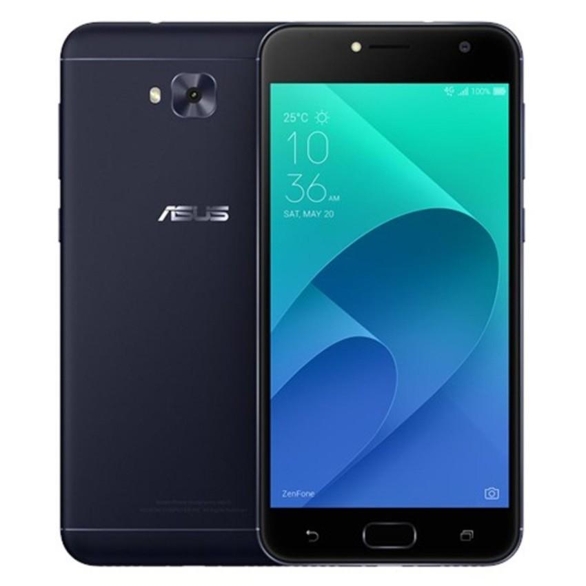 ASUS Zenfone4 Selfie Lite