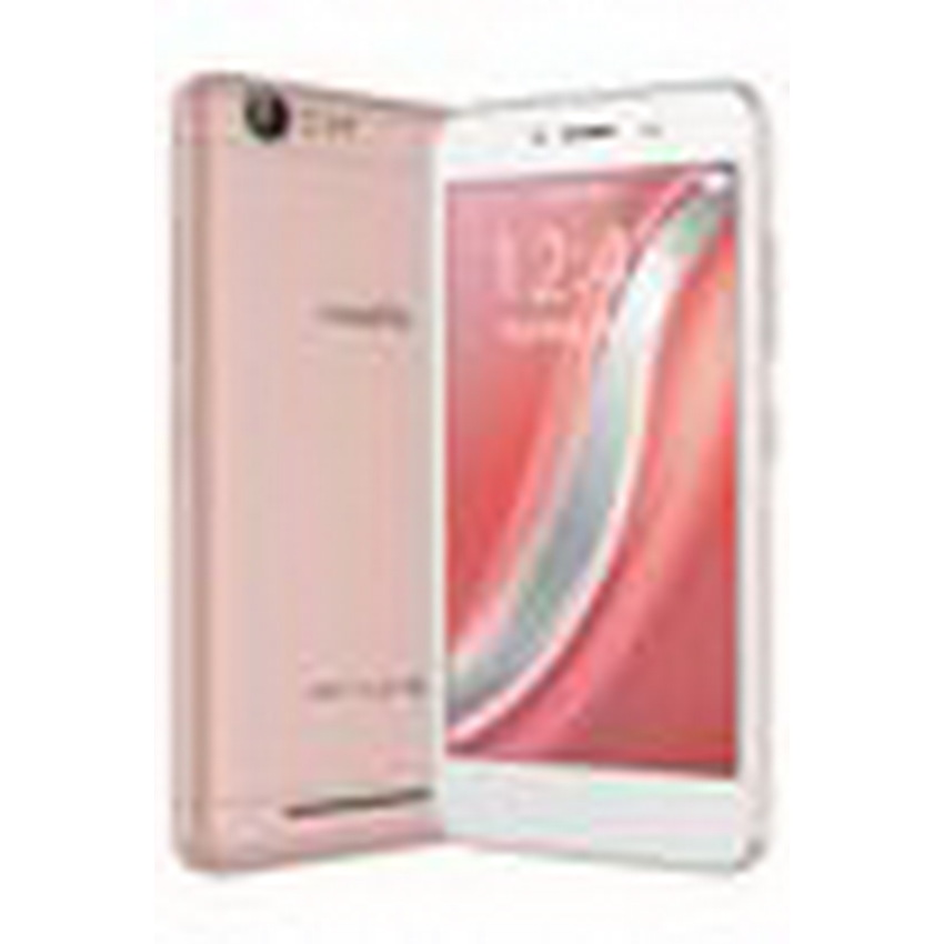 i-mobile i-style 812