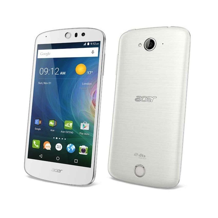Acer Liquid Z530S 32GB