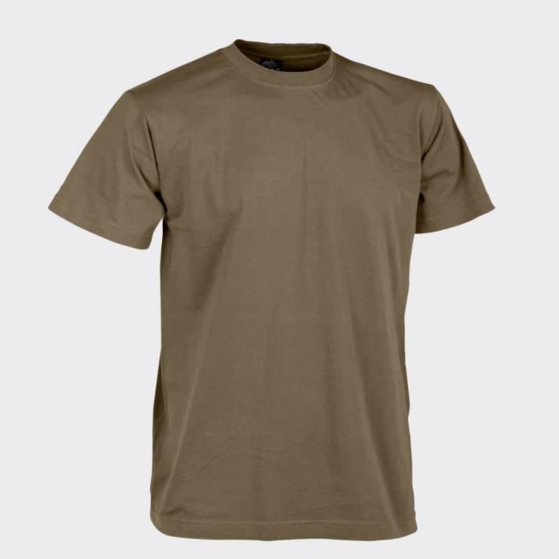 เสื้อยืด Helikon Cotton 100%