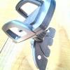 ชุดอุปกรณ์ตัวจับยึดมือ+ตัวจับแท็บเล็ต แบบติดตั้งกับช่องซีดี ไม่บังกระจกหน้ารถ
