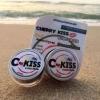 C-kiss Sunscreen กันแดด C-kiss กันแดดขั้นเทพ กันแดดผสมรองพื้น