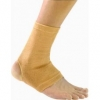 Olympian Ankle Support (Support พยุงข้อเท้า)
