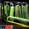 Moto Cleanser HD น้ำยาล้างทำความสะอาดอเนกประสงค์