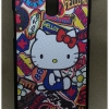 OPPO Find5 x909 Kitty logo