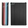 เคส Lenovo IdeaTab S6000 Slim ตรงรุ่น Auto Wake / Sleep