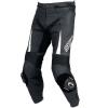 กางเกง pantalon segura s-race 3 (รวมเซนเซอร์หัวเข่าแท้) สีดำตามภาพ
