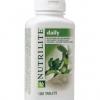 NUTRILITE Daily (180 tab) วิตามินรวม