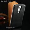 เคส LG G2 D802 Flip Style ตรงรุ่น