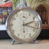 N0269 นาฬิกาปลูก โบราณ เดินดีปลุกดีครับ (ราคารวมค่าส่งแล้วครับ ซื้อหลายชิ้นสามารถลดได้ครับ :))