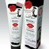 ครีมกันแดด แวมไพร์ Vampire Body Cover Cream SPF 50 PA++ by Beauty White