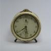 U746 นาฬิกาปลูก Junghans เดินดีปลุกดี ส่ง EMS ฟรี